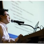 Seoul Event Photographer | Korea Linux Forum 2012