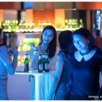 Peroni Italian Style Icons Night | Seoul Event Photography