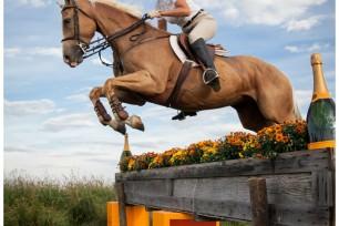 Calgary Equestrian Lifestyle Photographer