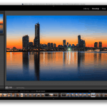 Beginner Lightroom Class