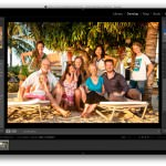 Intermediate Lightroom Class