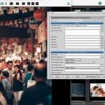 How to add ALT metadata in Photo Mechanic for WordPress