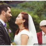 """What now?"" 