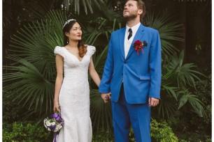 China-Wedding-Photographer-Chinese-Wedding-078