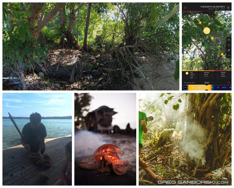 00-Coconut-Husk-Smoke-Effects-Scouting