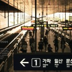 A Taste of Sinchon | Seoul Freelance Photographer & Writer
