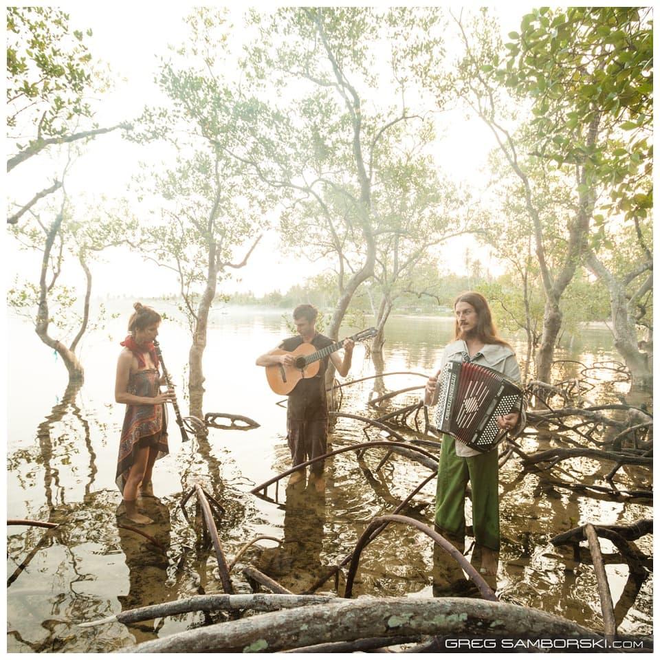 02-Thailand-Band-Photographer