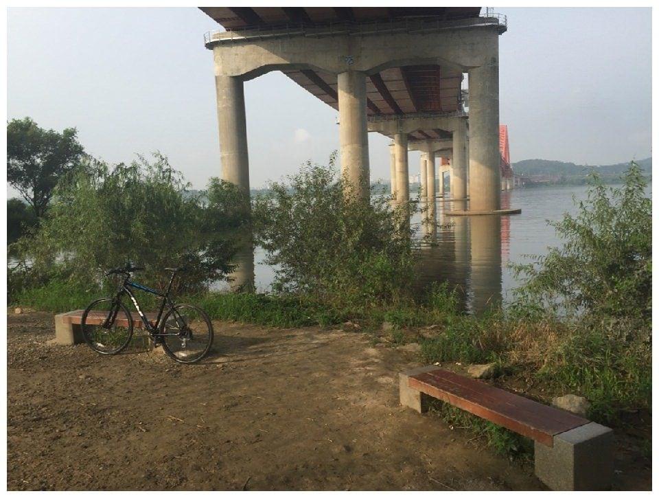160802-003-Under-The-Bridge