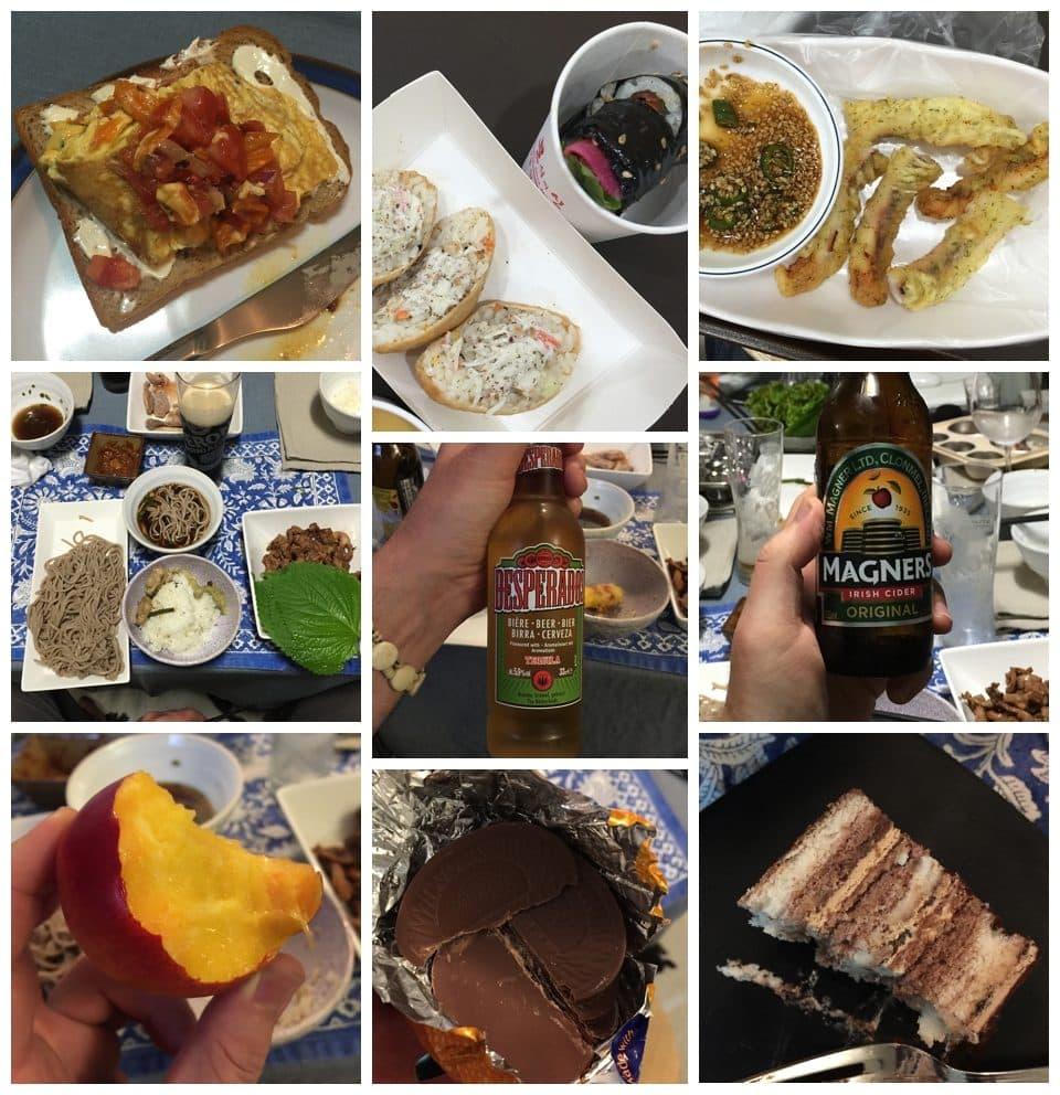 160803-004-Food-Diary