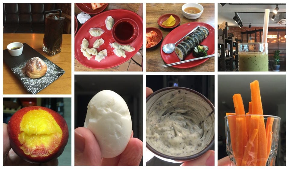 160805-001-Food-Diary