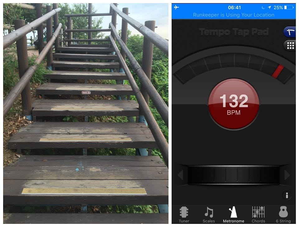 160809-006-Steps-At-132-BPM