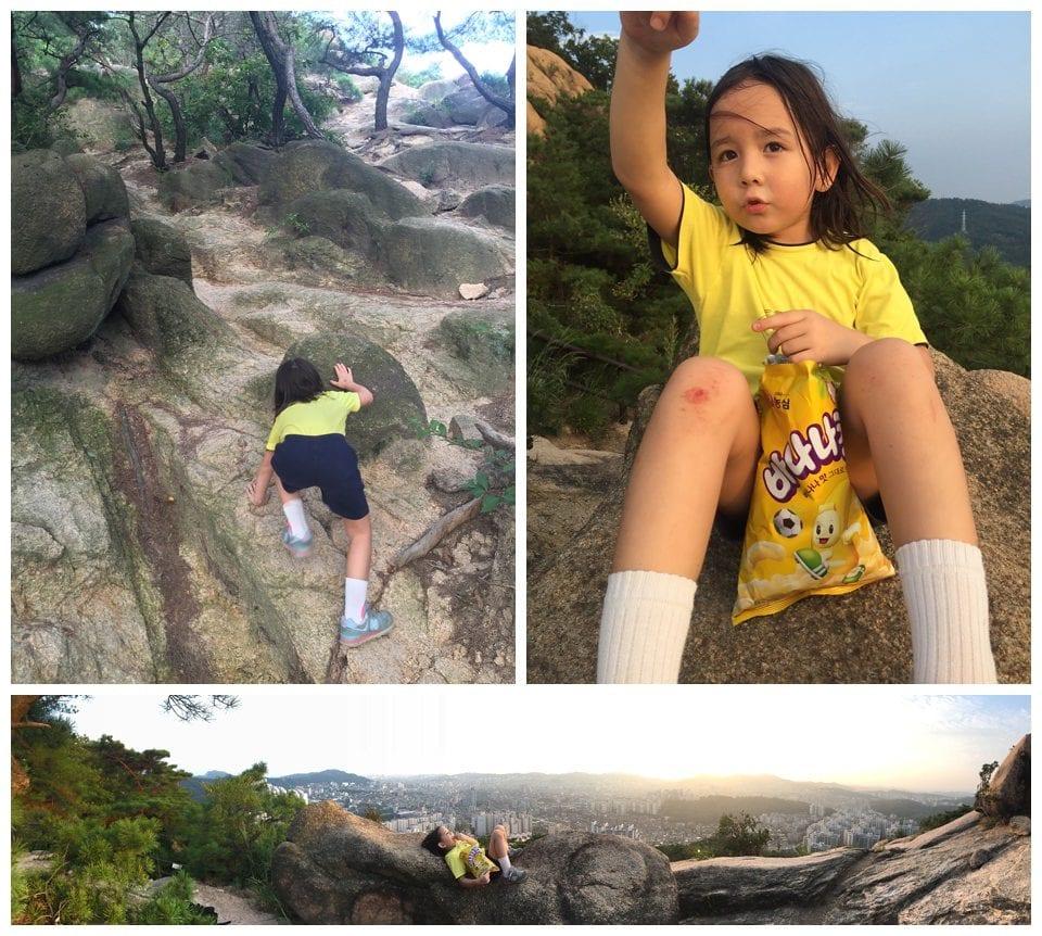 160809-011-Chaka-The-Hiker