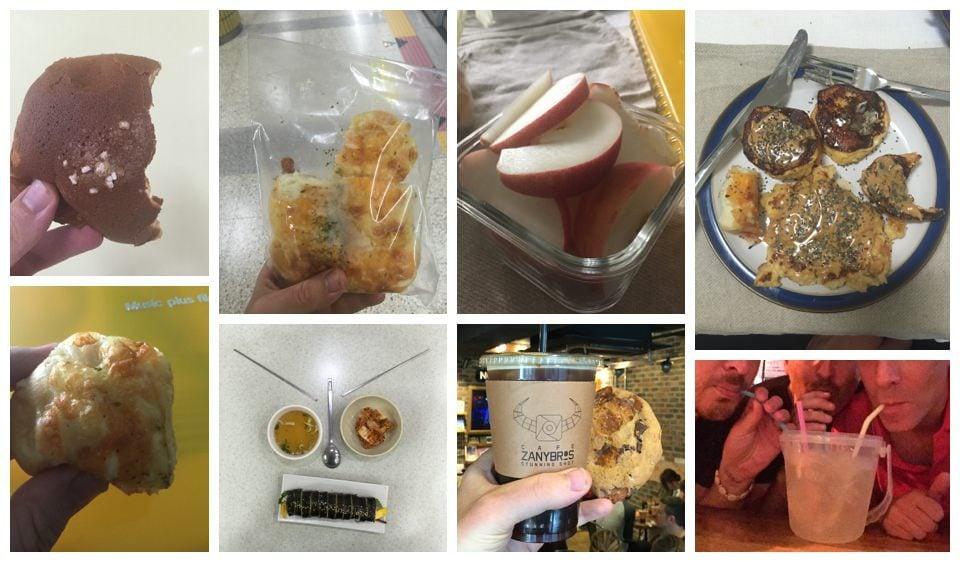 39-160813-Food-Diary