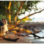 Rheal & Jariyachat | Thailand Destination Wedding Photographer
