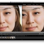 Exporting JPGs from Lightroom Smart Previews VS Originals