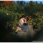 Jeju Wedding & Engagement Photographer